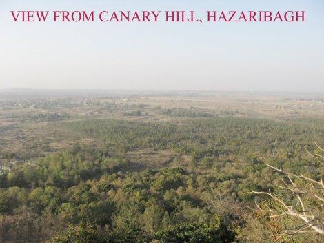 hazaribagh-8263_0