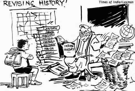 87269102-hindutva-history